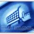 Gli strumenti per creare gratis un sito e-commerce online