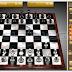 Il miglior gioco di scacchi online