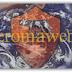 Web Tv Roma: TeleRomaWeb