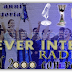 Web TV Inter: Forever Inter Tv