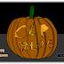 Buon Halloween dal CLP Blog