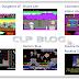 Giocare a vecchi giochi Dos online