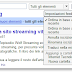 Google Reader traduce i feed stranieri