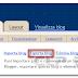 Esportare contenuti blog blogspot