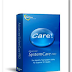 Nuova Licenza  gratuita Advanced System Care Pro
