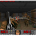 Doom online con la versione in flash