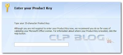 microsoft office 2007 hack product key