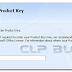 Saltare attivazione versione di prova Office 2007 - hack
