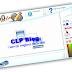 Nuovo servizio per creare logo online