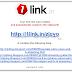 Trasformare più link in uno - 1link