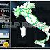 Traffico in tempo reale e webcam delle principale autostrade