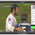 Nuovo portale per guardare il calcio in HD