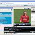 Calcio Streaming - partite in italiano