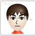Creare avatar mii su pc - Miimaker