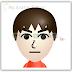 Creare avatar mii su pc - Miimaker