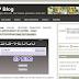 Servizio per creare Screenshot pagine web