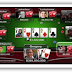 Giochi di casinò per il tuo cellulare e iPhone!