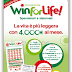 Come funziona win for life - Estrazioni