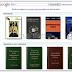 Salvare testi da Google libri