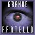 Gf 2012 streaming gratis - diretta