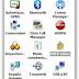 Salvare file bluetooth nella memory card - omnia