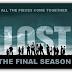 I misteri di Lost svelati - finale alternativo