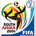 Video Ufficiale Africa 2010 alta definizione