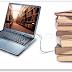 Riviste quotidiani e libri da scaricare