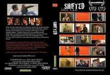 Click on SHIFTED dvd to BUY the film