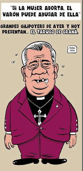 [arzobispo_de_granada_310x764.jpg]