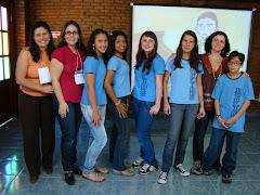 100 anos sem Euclides da Cunha