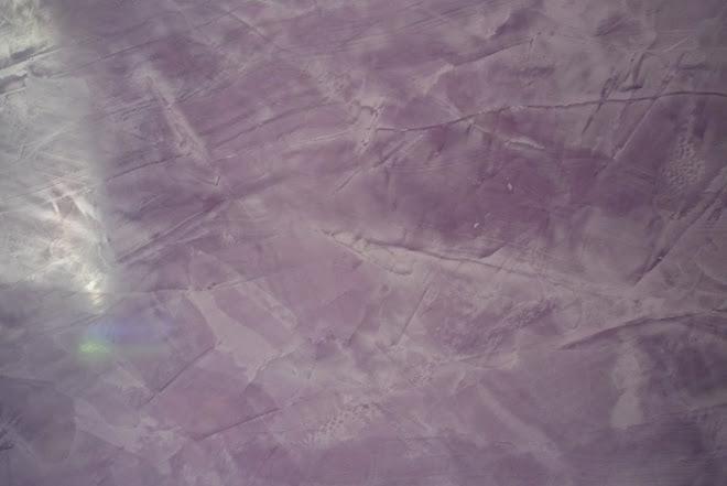 Muros alta decoraci n cursos especializados de pintura - Pinturas estuco veneciano ...