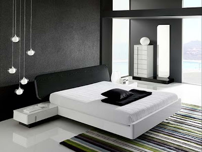 Bedroom Furniture Designs For 10X10 Room decorations millenium interior design: a kinds of bedroom design