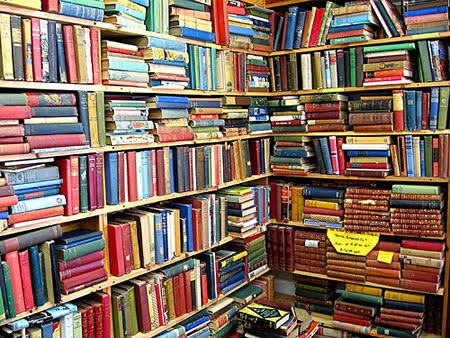 libros para leer online gratis sin descargar