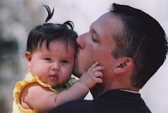 Me & Daddy/ yo y mi papi
