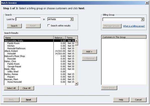 Quickbooks Training In India Quickbooks Training In - Quickbooks invoicing for gmail