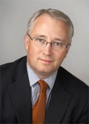 Paul Lindquist
