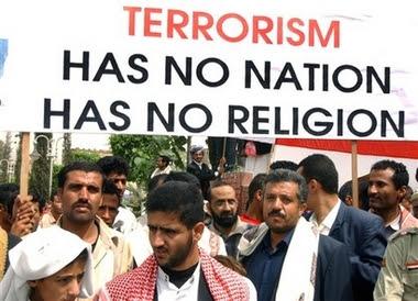 http://3.bp.blogspot.com/_TO8OGUZdN8U/Ro5K3ZV5QlI/AAAAAAAAAxc/W0tlszL08Dk/s400/Yemen-demonstration.jpg