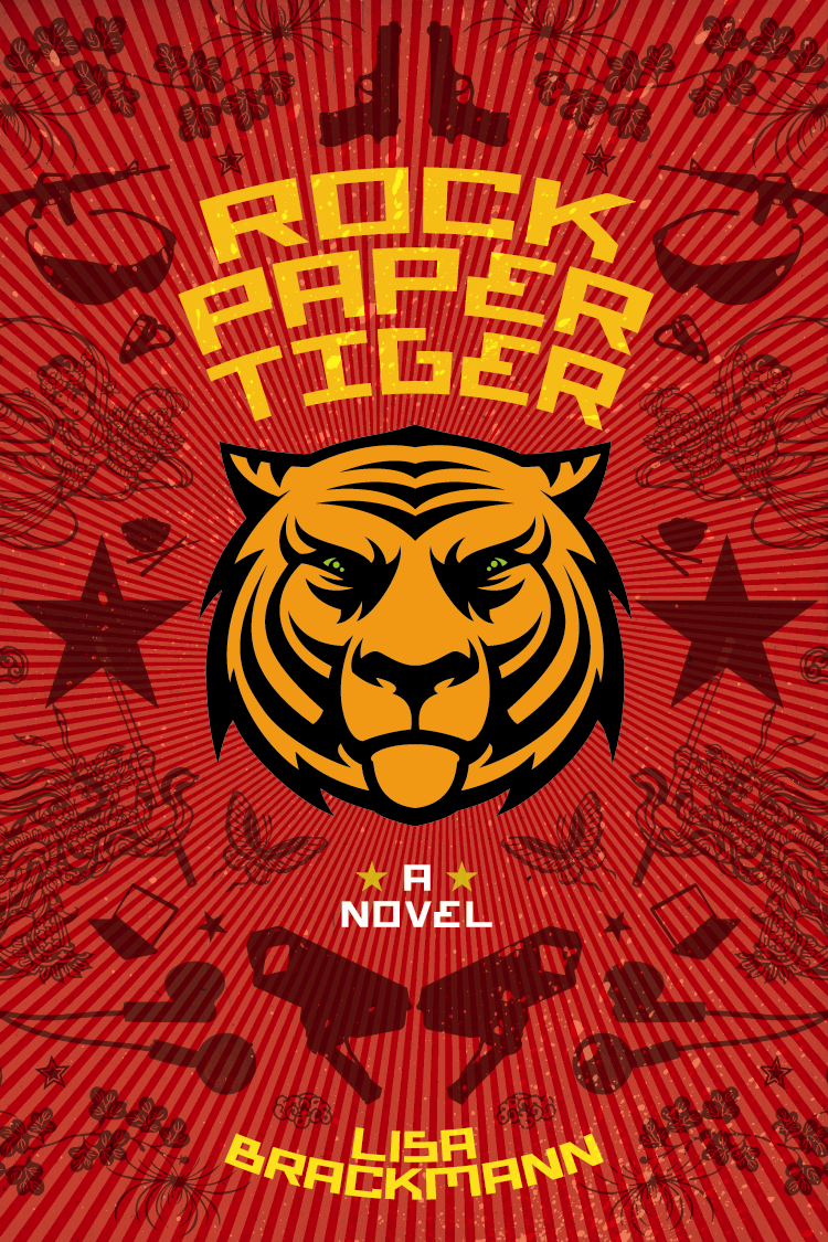 the paper tiger China in the global economy: leaping dragon or paper tiger published  november 2016 by guy de jonquières subjects: far-east wto and  globalization.