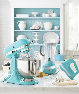 wedding wedding planning gifts favors , wedding+registry+kitchenaid+blue