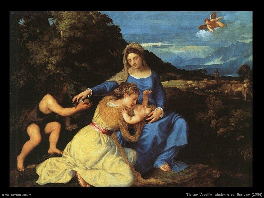 http://3.bp.blogspot.com/_TO_F0Rt4Ke4/TGeVTxSCSDI/AAAAAAAAAE0/5usg49IEsrQ/s1600/Tiziano+MADONNA+COL+BAMBINO.jpg