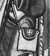 [Source] Sac médiéval Mi02399f13asnippet+bag