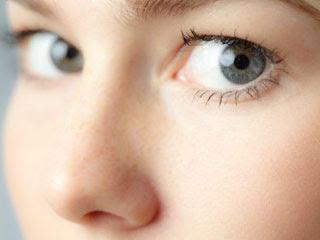 http://3.bp.blogspot.com/_TOijGpJ34ZI/TUl6K5iI7-I/AAAAAAAAARM/U3PcZXUJ1R4/s320/polamata2.jpg
