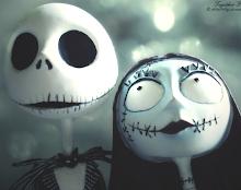 Jack n Sally