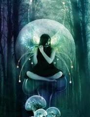 Soñar es importante, alimenta el alma