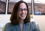 Sarah Kinbar