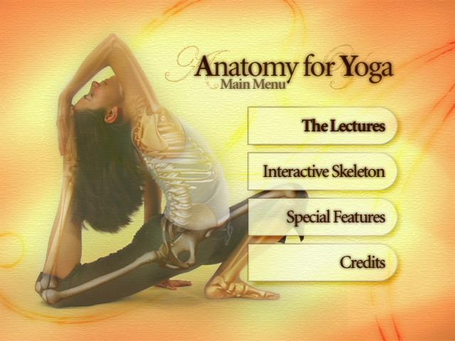 Krishnamacharyas Original Ashtanga Vinyasa Krama Yoga And Beyond