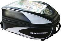 Advanced Motorcycle Training - Advancedbiker Youtube ...