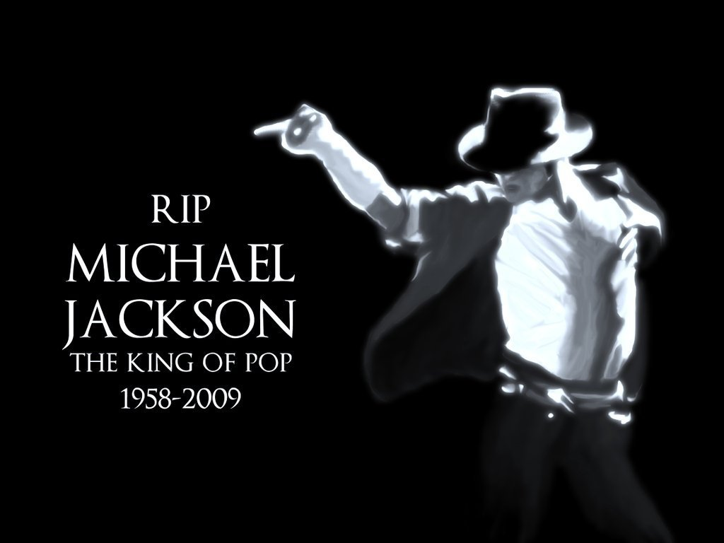 http://3.bp.blogspot.com/_TP3-fs9lyXE/TP-mPh2jPnI/AAAAAAAAAnI/hZT1oY4-tlc/s1600/Michael-Jackson-wallpaper-3.jpg