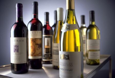 Los diferentes tipos de vino Vinos-tintos-y-blancos